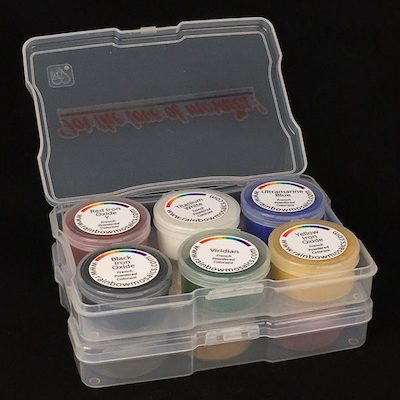 Deluxe_colorant_kit-small
