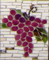 Copy of grapes